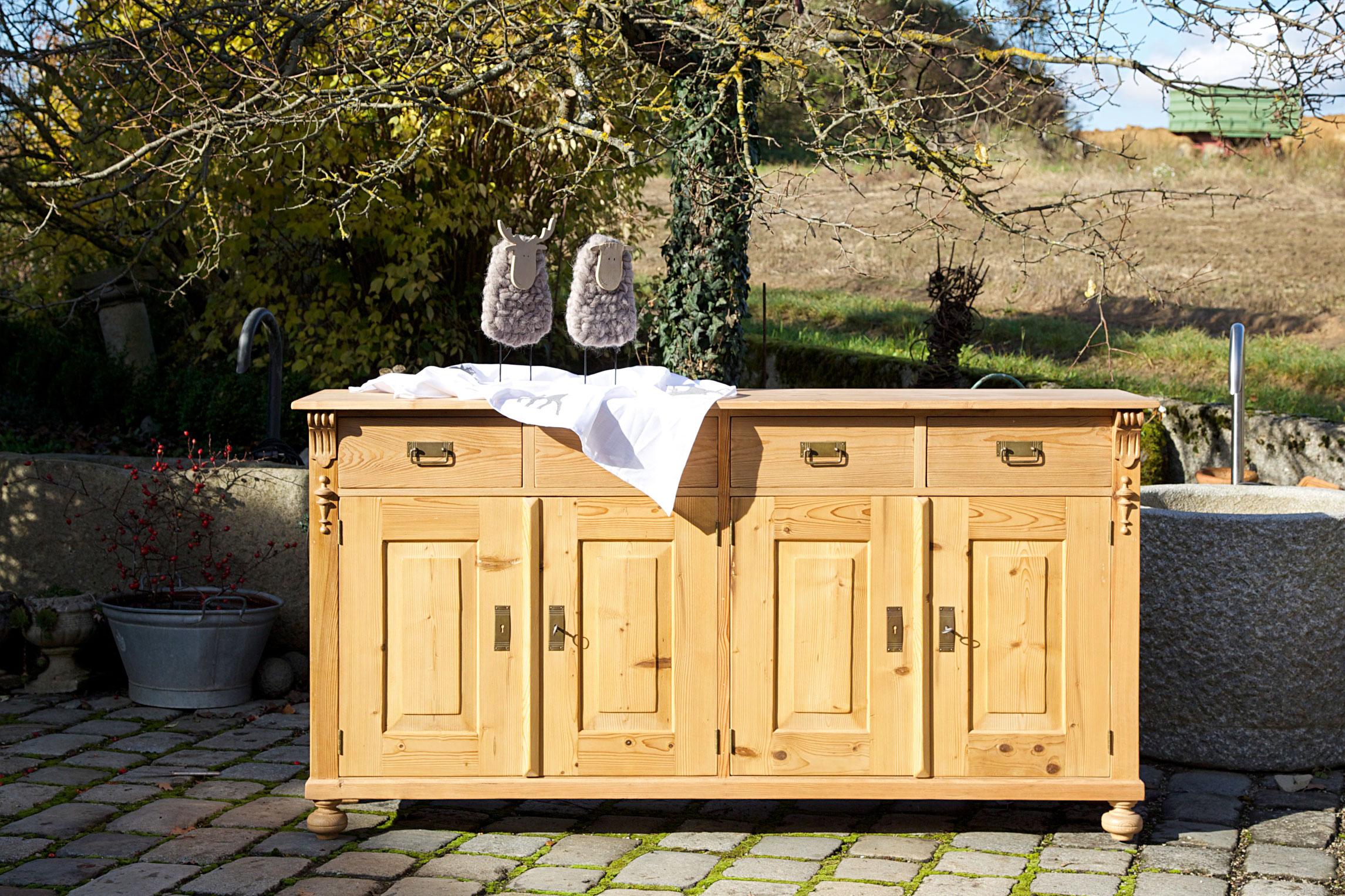 anfrage. Black Bedroom Furniture Sets. Home Design Ideas